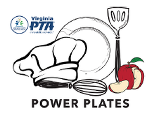 Power Plates logo